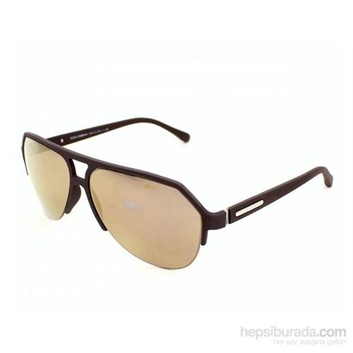Dolce Gabbana Dg2130/11816G Güneş Gözlüğü