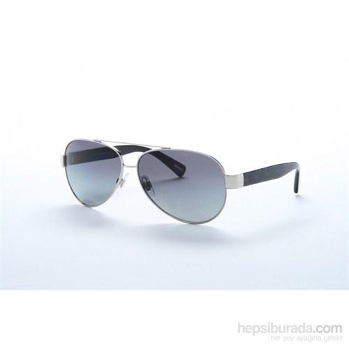 Dolce Gabbana Dg2118p/1194T3 Güneş Gözlüğü