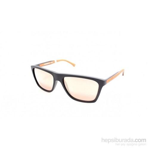 Emporio Armani Ea4001/51005A Güneş Gözlüğü