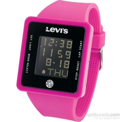 Levi's Lth0804 Kadın Kol Saati