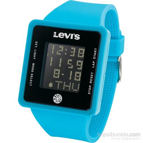 Levi's Lth0805 Unisex Kol Saati