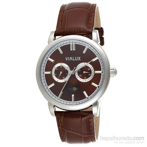 Vialux Vx420-L01 Erkek Kol Saati