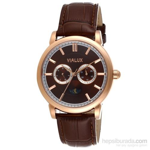 Vialux Vx420-L03 Erkek Kol Saati