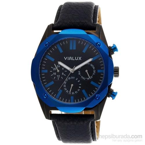 Vialux Xx906-L01 Erkek Kol Saati