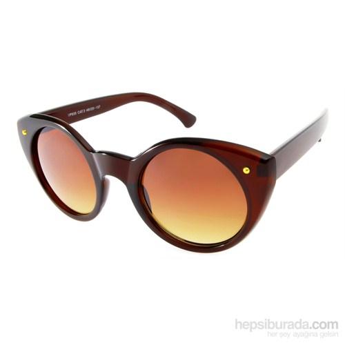 Vernissage Vp935brwn Kadın Güneş Gözlüğü