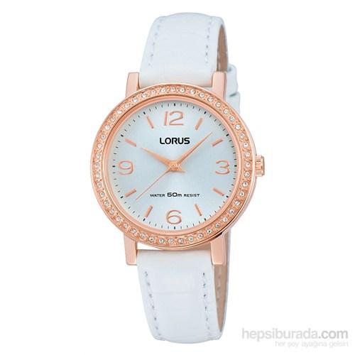 Lorus Rg202jx9 Kadın Kol Saati