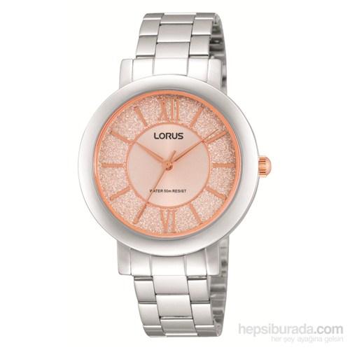 Lorus Rg209jx9 Kadın Kol Saati