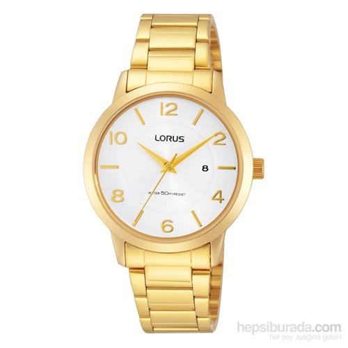 Lorus Rh774ax9 Kadın Kol Saati