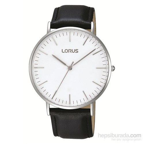 Lorus Rh883bx9 Erkek Kol Saati