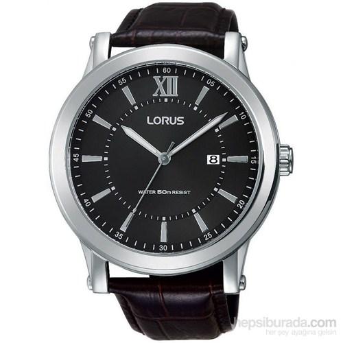 Lorus Rh907fx9 Erkek Kol Saati