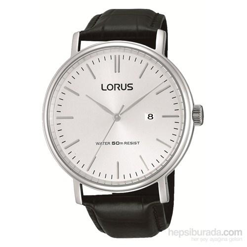 Lorus Rh991dx9 Erkek Kol Saati