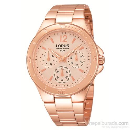 Lorus Rp608bx9 Kadın Kol Saati