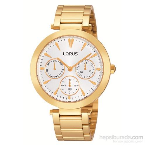 Lorus Rp618bx9 Kadın Kol Saati