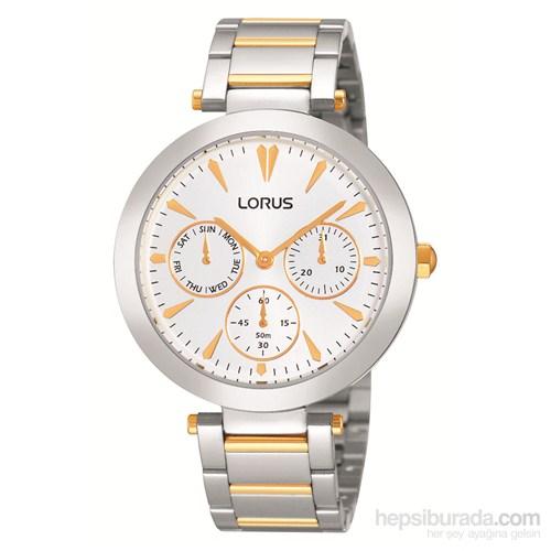 Lorus Rp619bx9 Kadın Kol Saati