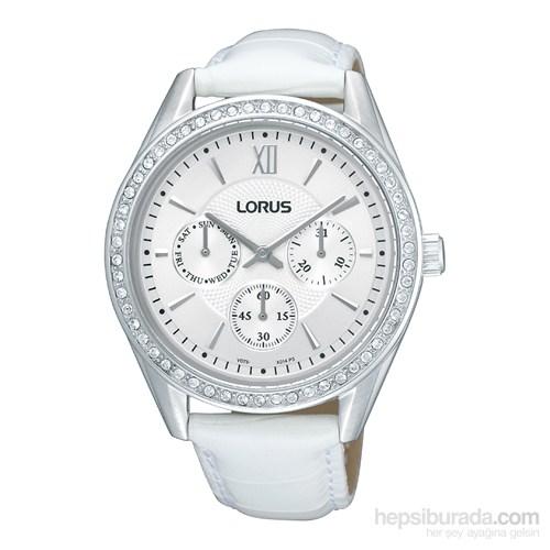 Lorus Rp639ax9 Kadın Kol Saati