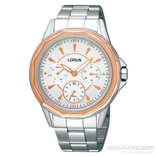 Lorus Rp663ax9 Kadın Kol Saati