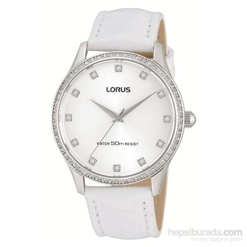 Lorus Rrs75ux9 Kadın Kol Saati