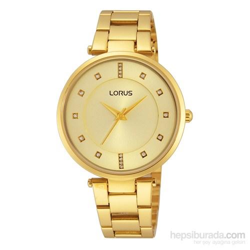 Lorus Rrs88ux9 Kadın Kol Saati