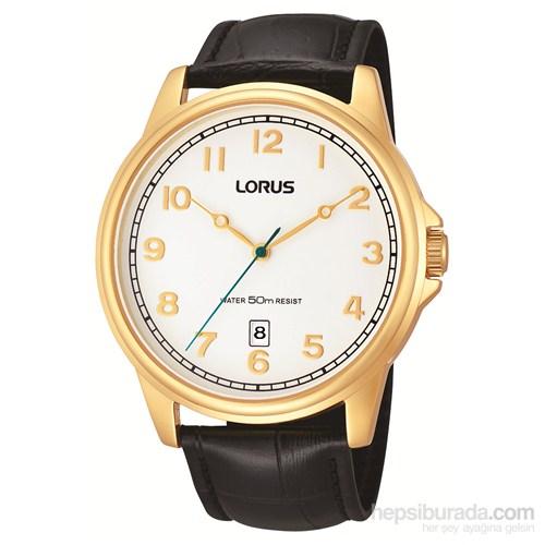 Lorus Rs914bx9 Erkek Kol Saati