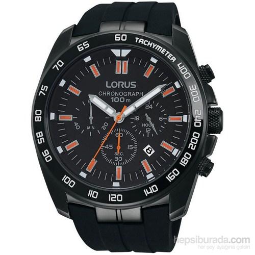 Lorus Rt327ex9 Erkek Kol Saati