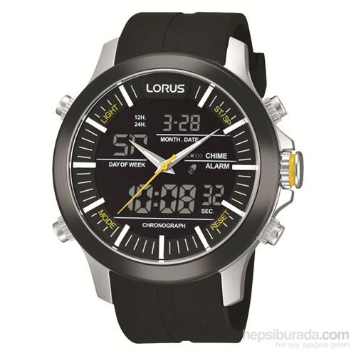 Lorus Rw605ax9 Erkek Kol Saati