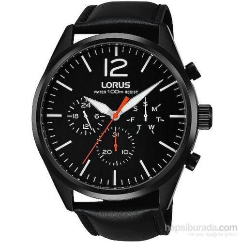 Lorus Rx403ax9 Erkek Kol Saati