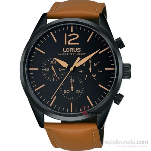 Lorus Rx405ax9 Erkek Kol Saati