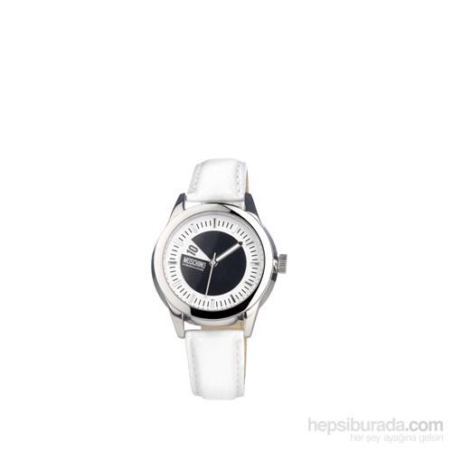 Moschino Mw0335 Kadın Kol Saati