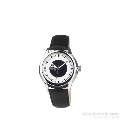 Moschino Mw0339 Kadın Kol Saati