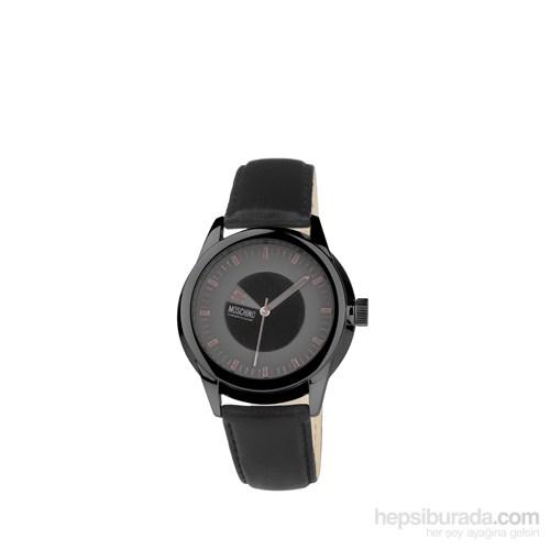 Moschino Mw0340 Kadın Kol Saati