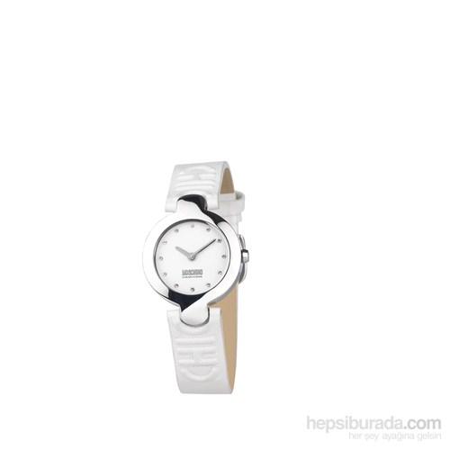 Moschino Mw0350 Kadın Kol Saati