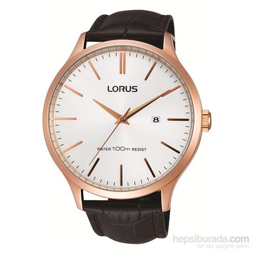 Lorus Rh968fx9 Erkek Kol Saati