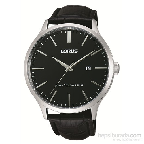 Lorus Rh969fx9 Erkek Kol Saati