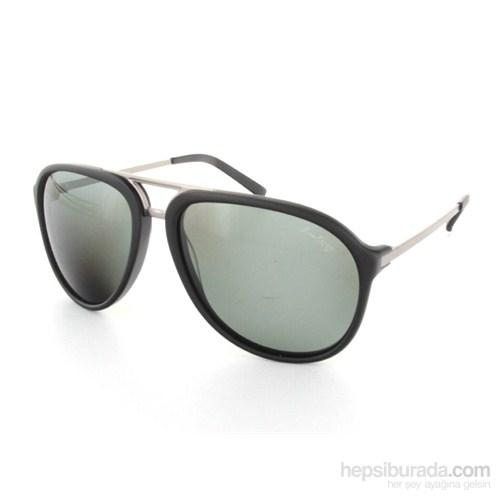 Mustang 1448 Erkek Güneş Gözlüğü