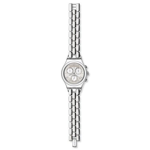 Swatch YCS539G Kadın Kol Saati