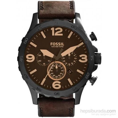 Fossil FJR1487 Erkek Kol Saati