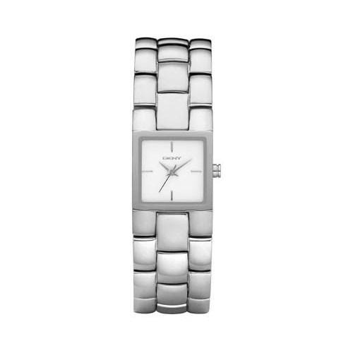 DKNY NY8033 Kadın Kol Saati