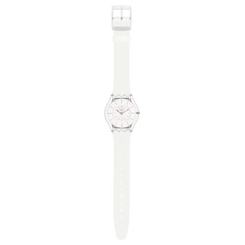 Swatch SFK360 Kadın Kol Saati