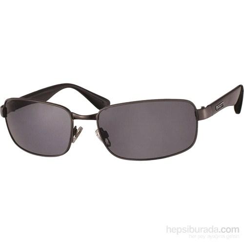 Bigotti Milano Bm1027col02 Erkek Güneş Gözlüğü