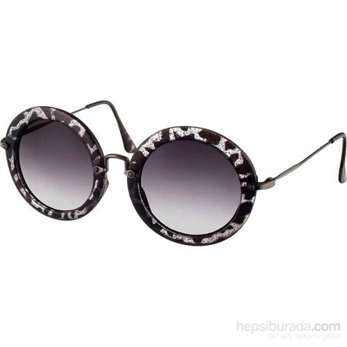 Paco Loren Pl1044col02a Kadın Güneş Gözlüğü