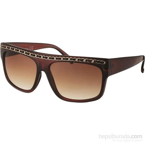 Paco Loren Pl1006col02 Kadın Güneş Gözlüğü