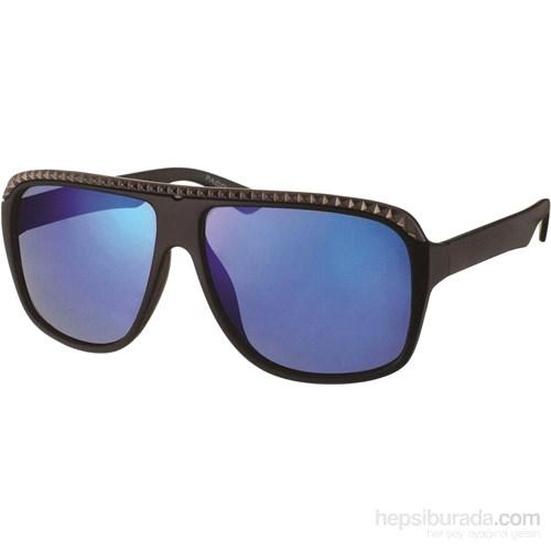 Paco Loren Pl1027col02 Kadın Güneş Gözlüğü