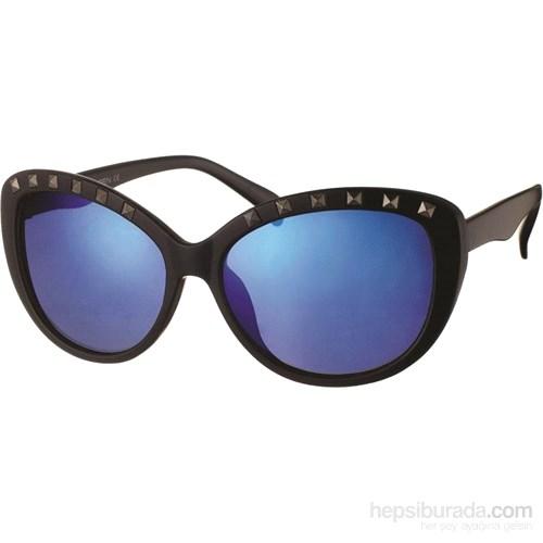 Paco Loren Pl1035col02 Kadın Güneş Gözlüğü