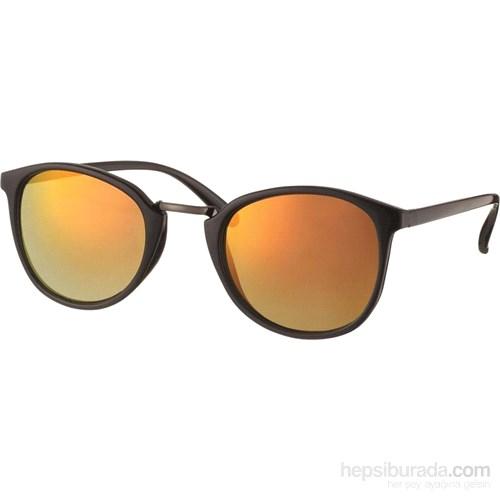 Paco Loren Pl1023col02 Kadın Güneş Gözlüğü