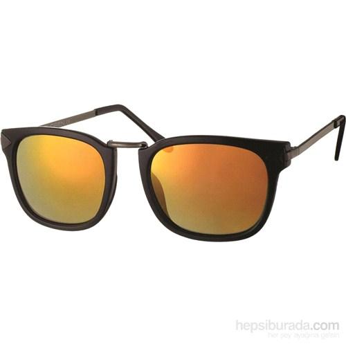 Paco Loren Pl1041col02 Kadın Güneş Gözlüğü