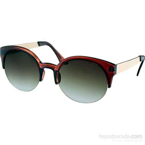 Paco Loren Pl1056col03 Kadın Güneş Gözlüğü