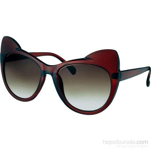Paco Loren Pl1059col02 Kadın Güneş Gözlüğü