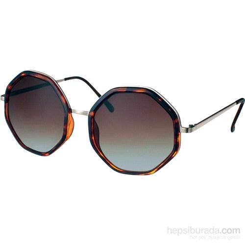 Paco Loren Pl1055col04 Kadın Güneş Gözlüğü