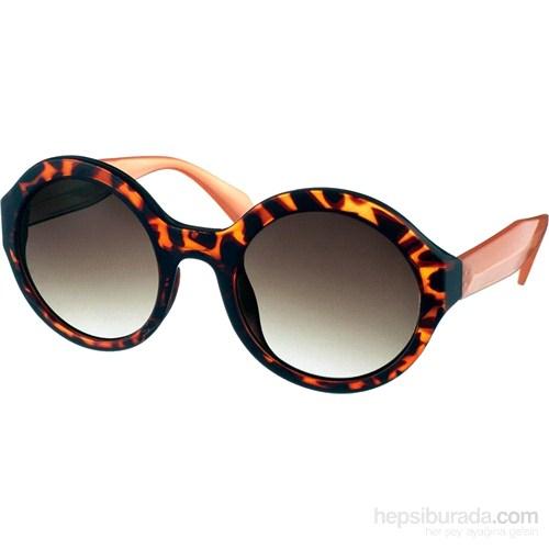 Paco Loren Pl1048col02 Kadın Güneş Gözlüğü