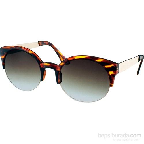 Paco Loren Pl1056col04 Kadın Güneş Gözlüğü